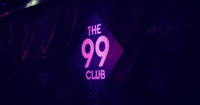 99-comedy-club-london