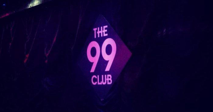 99-comedy-club-london